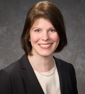 Amy Kebert Elder