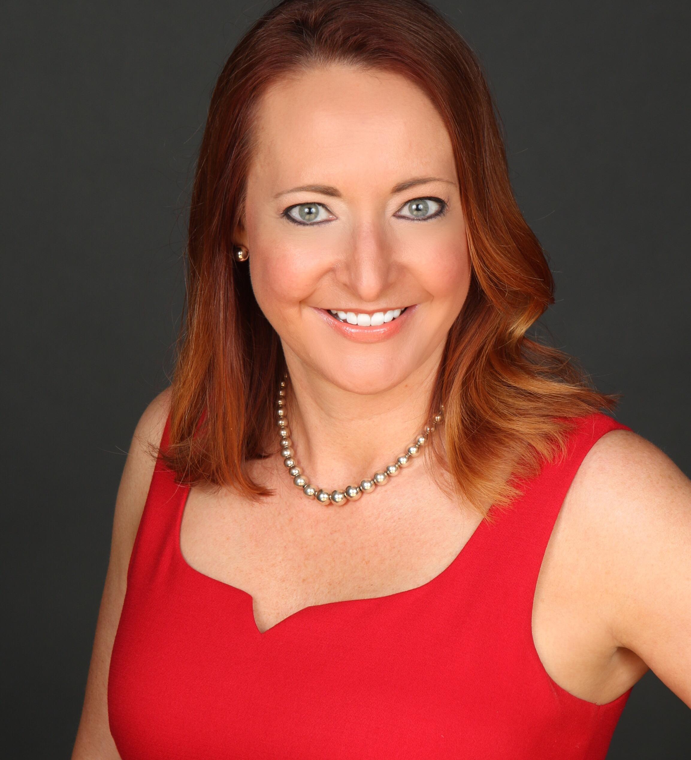 Amy L. Bradley's Profile Image