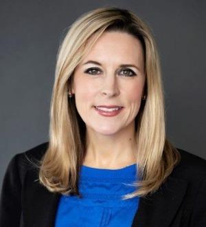 Amy D. Plummer