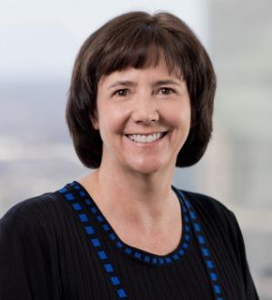 Amy Pritchard Williams's Profile Image