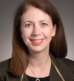 Amy Sherry Fischer