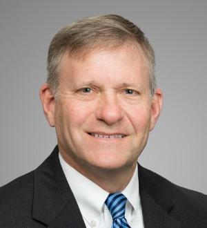 Anderson L. Baldy's Profile Image