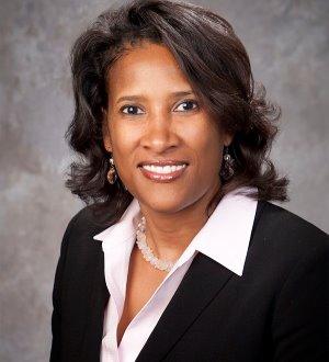 Andrea La'Verne Edney's Profile Image