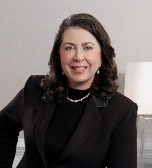 Andrea R. Stiles's Profile Image