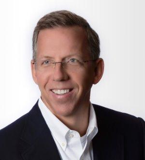 Andreas N. Satterfield Jr.