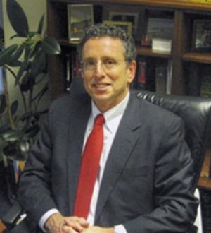 Andrew A. Rubin's Profile Image