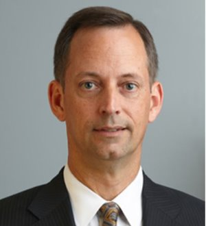 Andrew B. Kolesar III