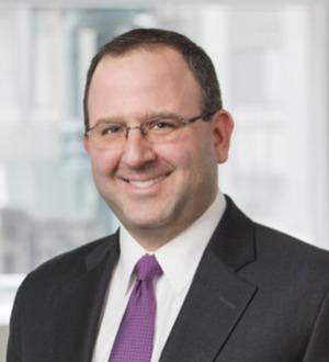 Andrew B. Kratenstein