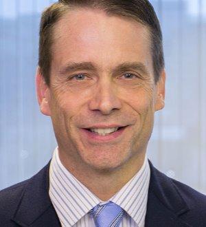 Andrew B. Prescott