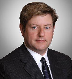 Andrew B. Serwin's Profile Image
