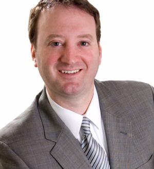 Andrew B. Smith