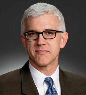 Andrew C. Efaw