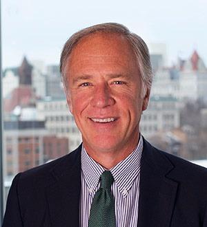 Andrew C. Rose