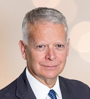 Andrew C. White's Profile Image