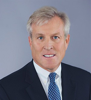 Andrew G. Kimball