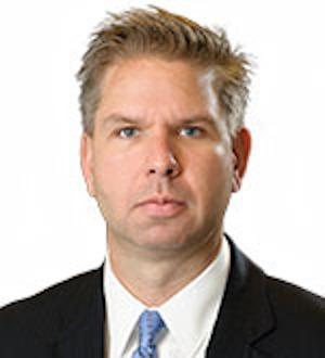 Andrew H. Kara