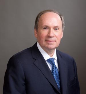 Andrew H. Raines's Profile Image