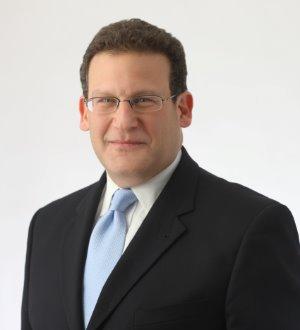 Andrew H. Sherman