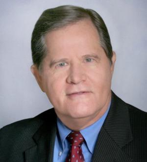 Andrew J. Fawbush