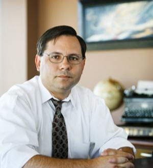 Andrew J. Martone