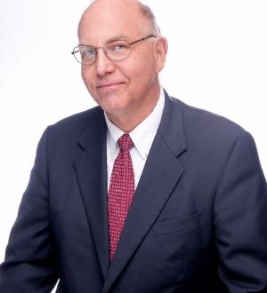 Andrew J. Reinhardt's Profile Image