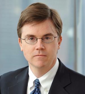 Andrew M. Faulkner