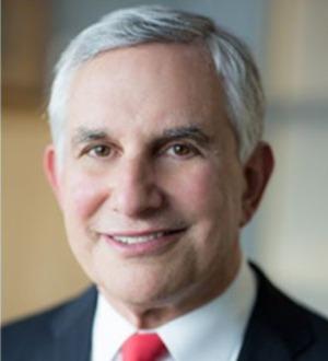 Andrew M. Leinoff