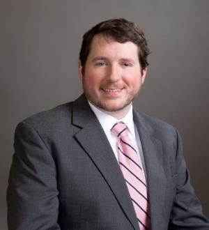 Andrew M. Raines's Profile Image