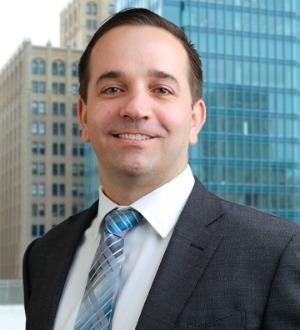 Andrew P. McDevitt's Profile Image