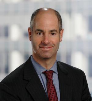 Andrew N. Goldman