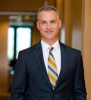 Andrew N. Kohn