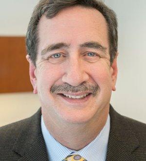 Andrew P. Loewinger