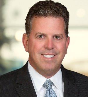Andrew R. Basile's Profile Image