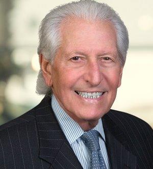 Andrew R. Basile Sr.