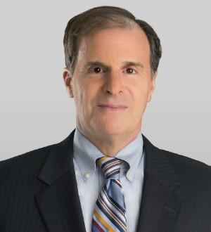 Andrew S. Gabriel