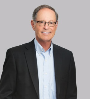 Andrew S. Garb