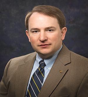 Andrew S. Graham's Profile Image