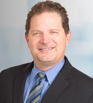 Andrew S. Miller