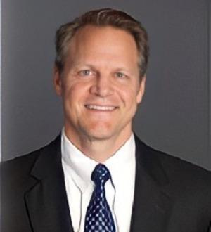Andrew S. Wainwright