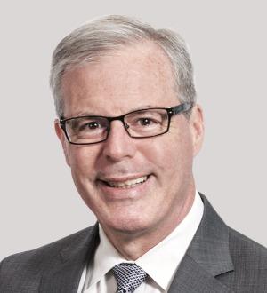 Andrew T. Burns
