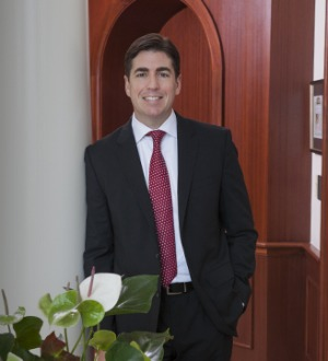 Andrew T. Jenkins