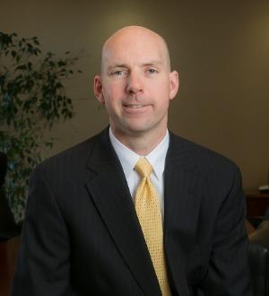 Andrew T. Schlosser