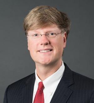 Andrew W. Blair