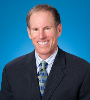 Andrew W. Caine