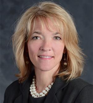 Angela B. Martin