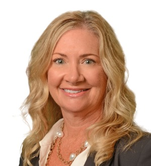 Angela Cottrell