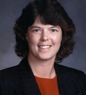 Angela L. Ekker