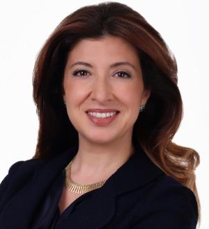 Angela M. Scafuri