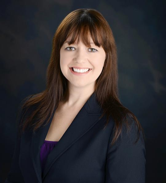 Angela McIlveen's Profile Image
