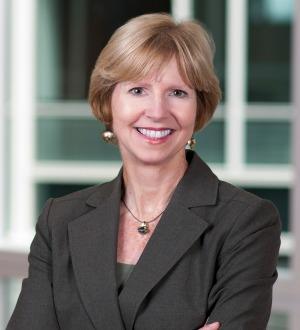 Anita Rutkowski Wilson